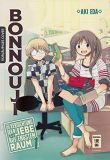 Bonnouji 01