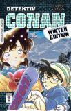 Detektiv Conan Special Winter Edition
