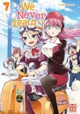 We Never Learn 07