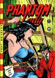Phantom Lady 11