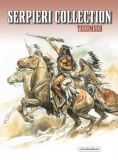 Serpieri Collection - Western 04: Tecumseh