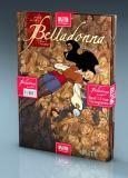 Splitter Adventspaket - Belladonna (Bd. 1-3 zum Vorzugspreis)