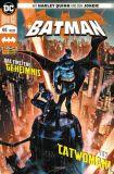 Batman (2017) 44