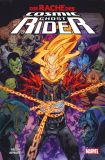 Die Rache des Cosmic Ghost-Rider (2020) Softcover