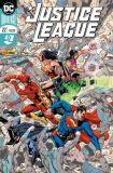 Justice League (2019) 22
