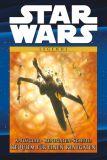 Star Wars Comic-Kollektion 108: X-Flügler - Renegaten-Staffel: Requiem für eine Renegaten