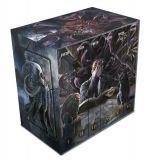 H. P. Lovecraft - Das Gesamtwerk im Schuber