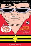 Plastic Man (2004) The Deluxe Edition HC: Rubber Banded