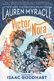 Victor and Nora: A Gotham Love Story (2019) Graphic Novel