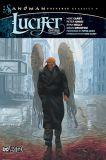 Lucifer (2000) Omnibus HC 02