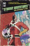 Strange Adventures (2020) 01 (The Directors Cut)
