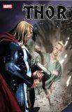 Thor (2020) 09 (735) (Abgabelimit: 1 Exemplar pro Kunde!)