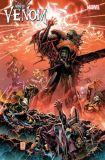 Web of Venom: Empyre's End (2021) 01