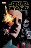 Star Wars (2020) 08