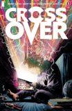 Crossover (2020) 01 (Abgabelimit: 1 Exemplar pro Kunde!)