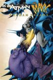 Batman/The Maxx: Arkham Dreams (2018) 05