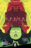 Dark Ark (2017) TPB 04: After the Flood