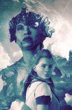 Horizon Zero Dawn (2020) 04 (Incentive Cover D)