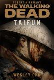 The Walking Dead: Taifun (Roman)