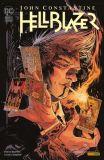 John Constantine - Hellblazer (2020) 01 (von 2)