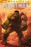 Marvel Must-Have (2020) 12: Planet Hulk