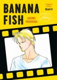 Banana Fish: Ultimative Edition 06