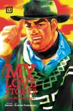 My Love Story!! - Ore Monogatari 12