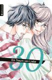 30 - Ein Traum von Liebe 04