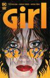 Girl (1996) TPB