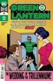 The Green Lantern Season Two (2020) 09
