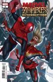 Marvel Zombies: Resurrection (2020) 04