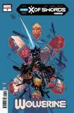 Wolverine (2020) 07
