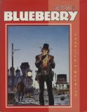 Moebius (1989) 08 (Graphitti Designs Limited Hardcover Edition 36): Blueberry (signiert von Moebius)