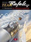 Team Rafale 04: Treibjagd in Afghanistan