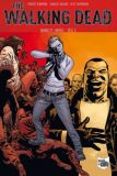 The Walking Dead (2006) Softcover 21: Krieg - Teil 2