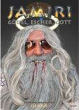 Jamiri: Gödel, Escher, Gott (Vorzugsausgabe)
