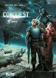 Conquest 05: Enorus