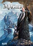 Magier 03: Altherat