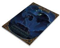 Aventurisches Pandämonium - Das Schwarze Auge (DSA5) Taschenbuch