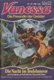 Vanessa (1982) 026: Die Nacht im Teufelsmoor
