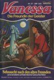 Vanessa (1982) 057: Sehnsucht nach den alten Freunden