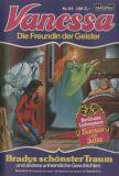 Vanessa (1982) 085: Bradys schönster Traum