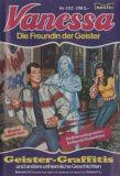Vanessa (1982) 102: Geister-Graffitis