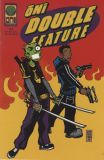 Oni Double Feature (1998) 05