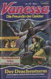 Vanessa (1982) 118: Der Drachenturm