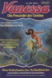 Vanessa (1982) 130: Das Geheimnis des Schloßteichs