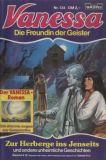Vanessa (1982) 134: Zur Herberge ins Jenseits