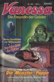 Vanessa (1982) 185: Die Monster-Puppe