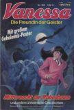 Vanessa (1982) 190: Mitternacht am Rabenbaum