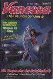 Vanessa (1982) 205: Die Gespenster des Autofriedhofs